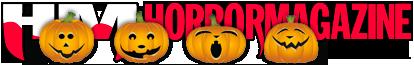HorrorMagazine - Halloween!