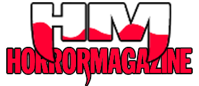 HorrorMagazine