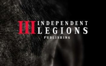 Arriva Independent Legions