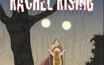 Rachel Rising – Volume 6 – Segreti Mantenuti