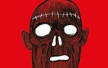 Roberto Recchioni Presenta: Frankenstein