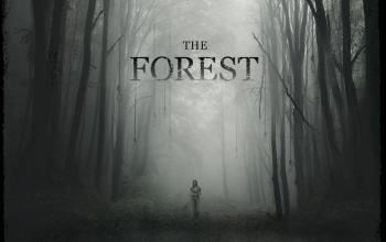 The Forest: il secondo trailer