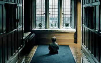 The Boy con Lauren Cohan – Al cinema dal 25 febbraio