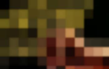 Il seme dell'orrore: Occhi senza volto