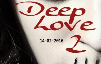 Deep Love 2: Un San Valentino tutto horror
