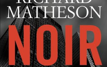 Richard Matheson: Noir
