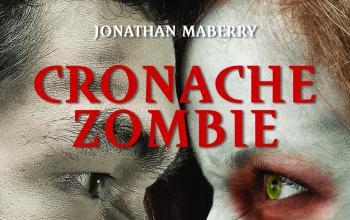 Cronache Zombie – Un Nuovo Orizzonte