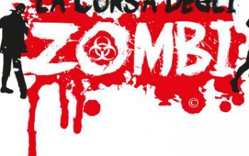 La corsa degli zombi