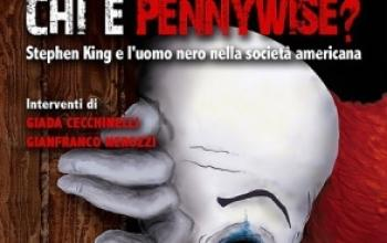 Chi è Pennywise