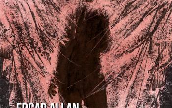 Dino Battaglia alle prese con Edgar Allan Poe