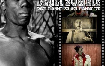Guida al cinema degli zombie