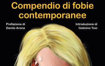 Cyrano Comics a Lucca Comics & Games