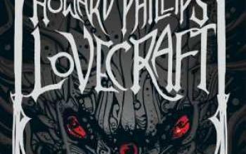 """In libreria """"Cthulhu: I racconti del mito"""" di H.P. Lovecraft"""