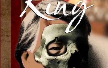 The King: il primo magazine dedicato al re dell'horror