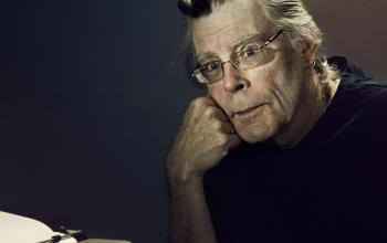 Le storie lovecraftiane di Stephen King