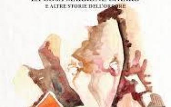 """Cliquot Edizioni presenta """"La cosa marrone chiaro"""" di Fritz Leiber"""