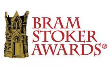 Bram Stoker Awards 2016: la lista dei vincitori