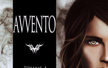 """Nero Press Edizioni presenta """"Avvento – Il Giudizio"""""""