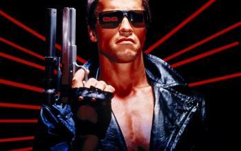 Arnold Schwarzenegger parteciperà al prossimo Terminator