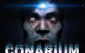 Conarium: il gioco ispirato ai racconti di Lovecraft