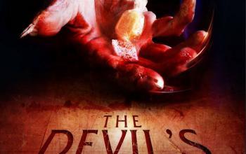 The Devil's Candy: la clip in esclusiva!