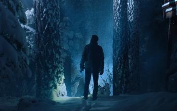 Applecart: il teaser dell'horror diretto da Bradford Baruh