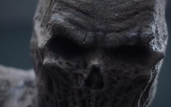 The Sandman: nuove immagini dal set