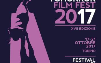 TOHorror Film Fest 2017: il Festival di Cinema e Cultura del Fantastico