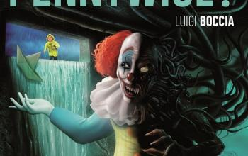 Chi è Pennywise?