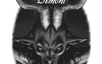 "Nero Press presenta ""Demoni"""