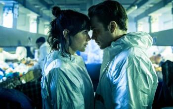 Trieste Science+Fiction Festival: i vincitori