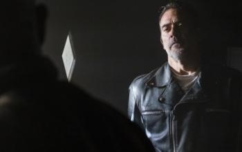 The Walking Dead: il promo del quinto episodio