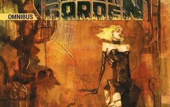 """Edizioni Inkiostro presenta """"Torture Garden Absolute"""""""