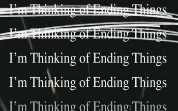 I'm Thinking of Ending Things: Charlie Kaufman al lavoro sull'adattamento