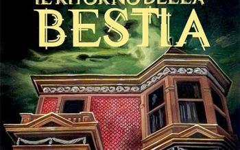 """Independent Legions presenta """"Il Ritorno della Bestia"""""""