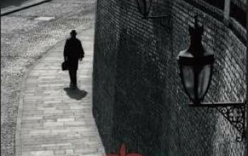 Tutto quel buio: il nuovo romanzo di Cristiana Astori