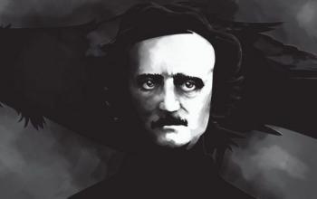 Orrore e follia nel genio di Poe – Parte terza