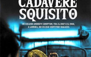 """Independent Legions presenta """"Cadavere squisito"""""""