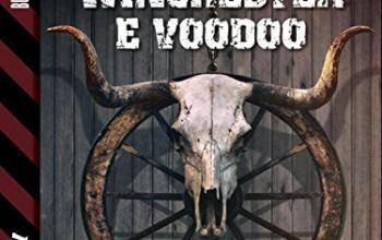 "Horror Story presenta ""Winchester e Voodoo"""