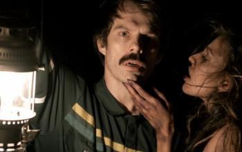 Vidar the Vampire: il trailer della commedia horror norvegese