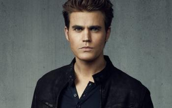 Tell Me a Story: Paul Wesley entra nel cast
