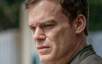 In the Shadow of the Moon: Michael C. Hall entra nel cast