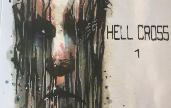 Hell Cross 1