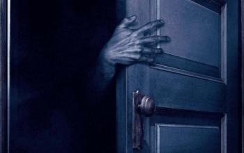 The Boogeyman: il racconto di Stephen King diventa un film