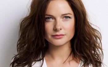 Doctor Sleep: Rebecca Ferguson entra nel cast del film