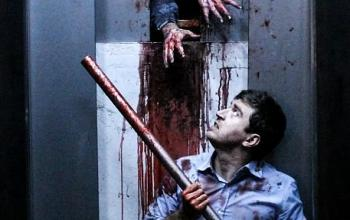 In un giorno la fine: lo zombie movie italiano arriva al cinema