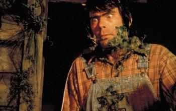 Creepshow: il film diretto da George A. Romero diventa una serie tv