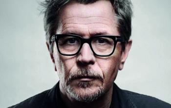 The Woman in the Window: Gary Oldman entra nel cast del film