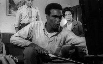 Them: Covenant, lo show racconta il razzismo nell'America degli anni '50