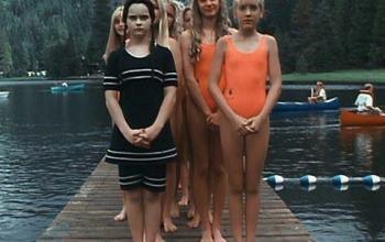 Buone vacanze da Horror Magazine